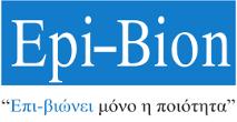 Epibion