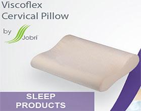 Ανατομικά Μαξιλάρια Ύπνου