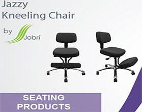Εργονομικά Καθίσματα