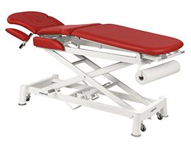 Κρεβάτια Θεραπείας