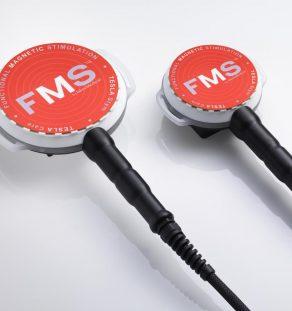 Μαγνητικός Διεγέρτης Tesla FMS