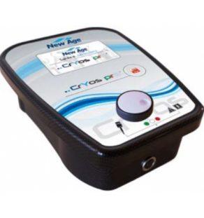 Συσκευές Κρυοθεραπείας - Θερμοθεραπείας