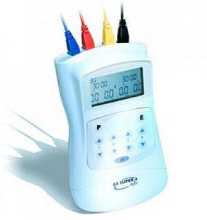 Συσκευές Ηλεκτροβελονισμού